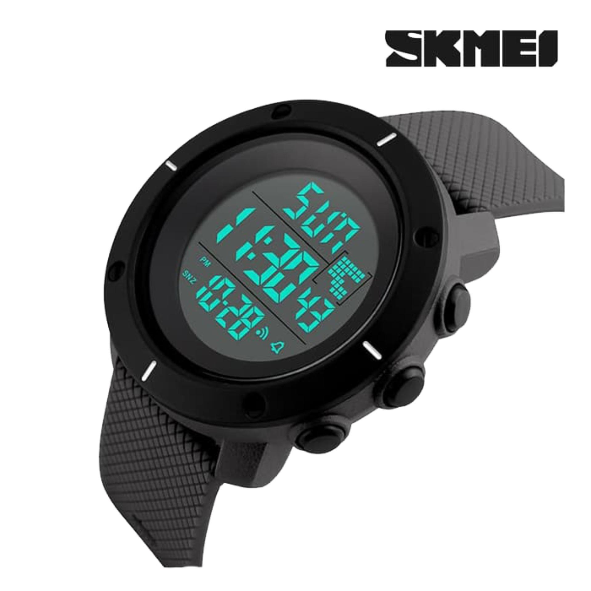 Kelebihan Skmei Compass 1231 Original Jam Tangan Pria Sport Outdoor Anti Air Casio Jak Shop 1213 50m Murah