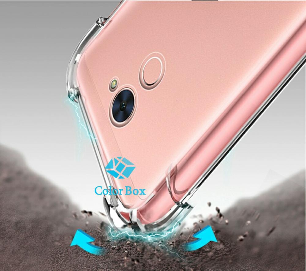 Case Anti Shock Crack For Oppo F1s Selfie Expert Clear Free Fuze F3 Putih Mr Soft Xiaomi Redmi Note 5