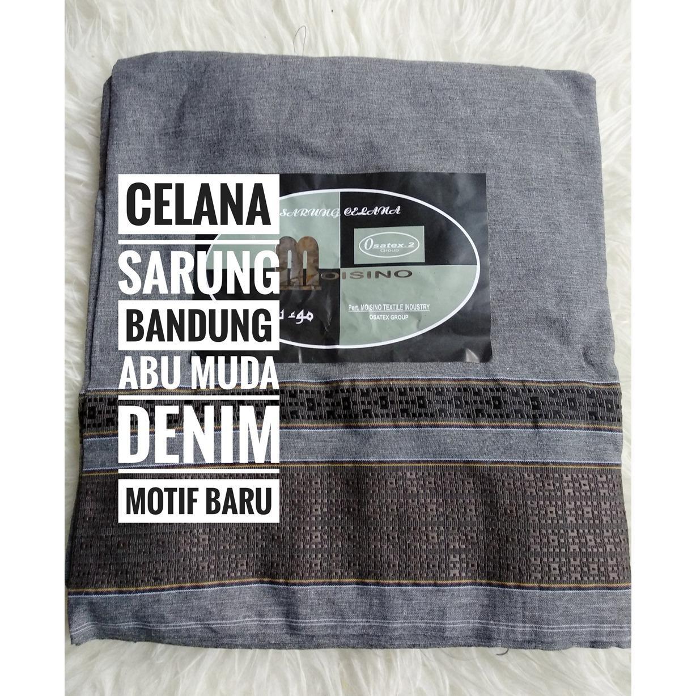 Jual Jual Celana Sarung Murah Grosir Sarung Celana Murah Bandung Moisino Branded