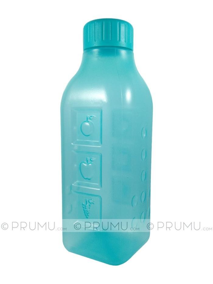 Botol Minum 500 ml / Botol Air 500 ml - Cleo Evo Square - EFW3hX Terbaru