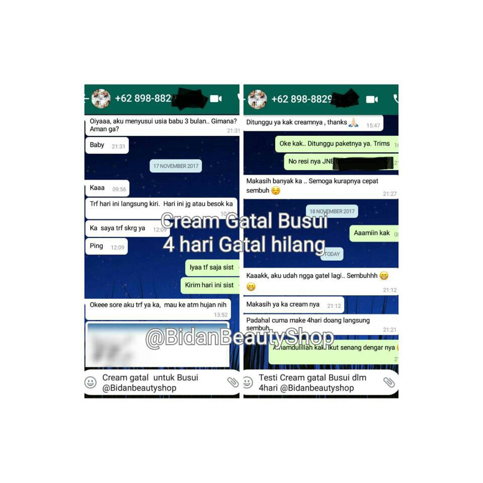 ... Eksim Obat Source · Salep 999 Pi Yan Ping ORIGINAL piyanping salep obat gatal jamur KL Source