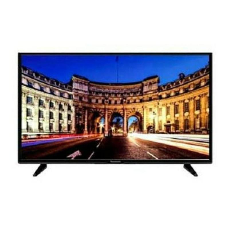 Promo.Sale Tv Led Panasonic Th24E305G 24Inch Murah