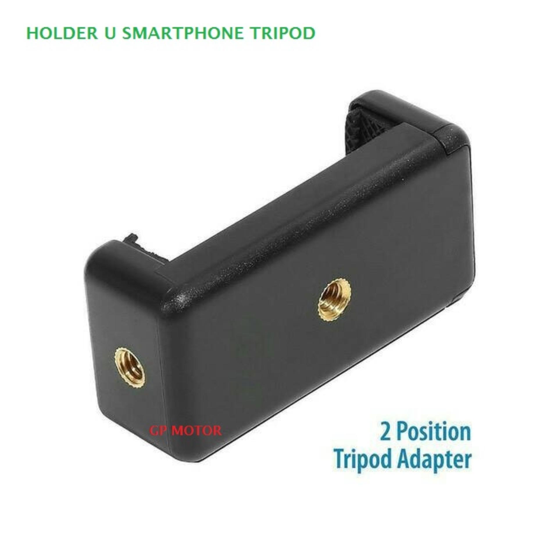 Kelebihan Holder U Smartphone Tongsis Tripod Takara Weifeng Terkini Eco 173a Detail Gambar Terbaru
