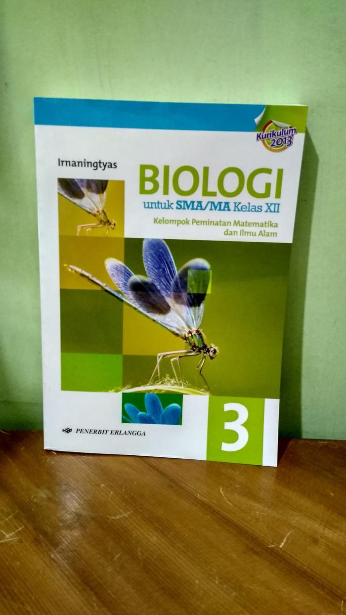 Kelebihan Zenius Xpedia 20 Kelas 8 K13 Dan Harga Terbaru Cek Smp Ktsp Sedang Diskon Biologi 3 Untuk Smau002fma Xii Ready Stock