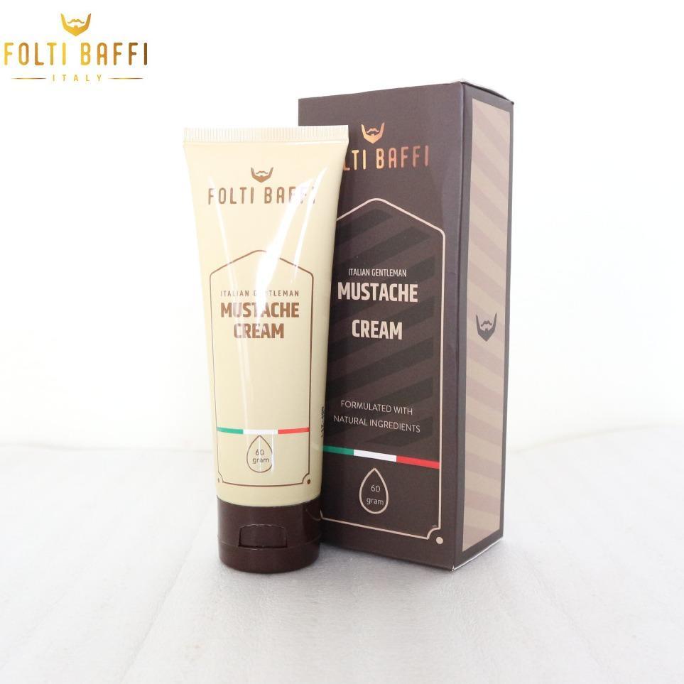 Toko Obat Penumbuh Jenggot Jambang Cambang Kumis Brewok Bulu Dada Bulu Tangan Bulu Kaki Beard Oil Folti Baffi Premium Termurah Di Jawa Timur