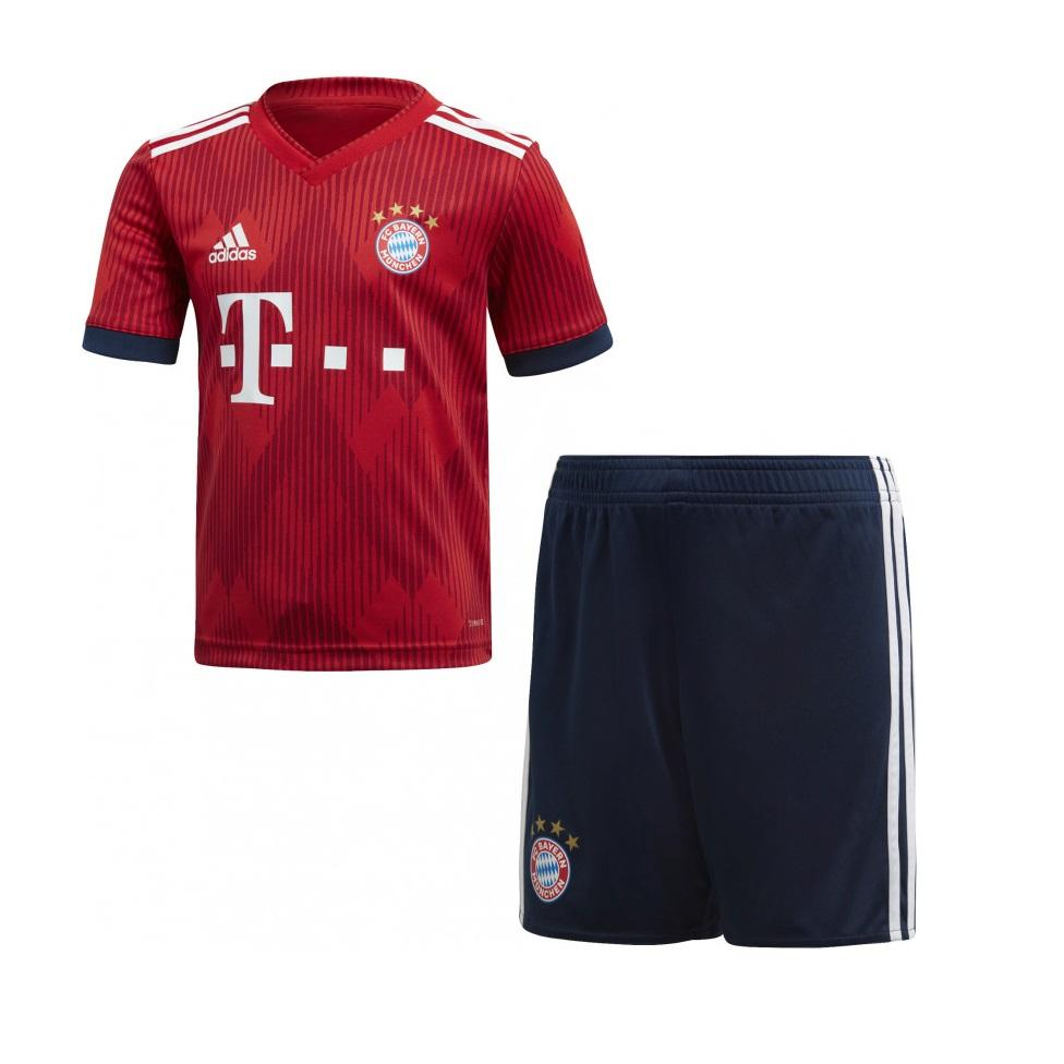 Fitur Yuma Young New Jersey Psg Home Go Official Musim 2018 2019 Dan Timnas Indonesia Anak Bayern Munchen