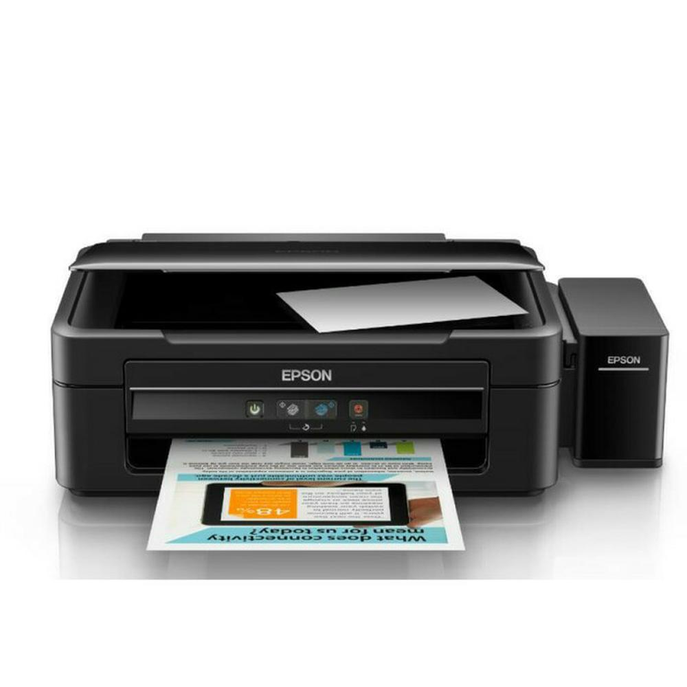 HOT PROMO !!! Epson Printer L360
