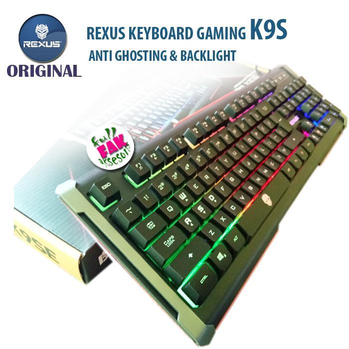 https://www.lazada.co.id/products/rexus-keyboard-gaming-battlefire-k9se-with-19-key-anti-ghosting-chroma-backlighting-fak-2677-i406843307-s449503319.html