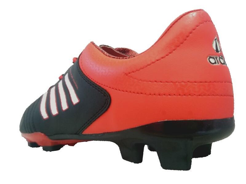 Ardiles Ngolo Sc B Black Citroen Sepatu Sepak Bola Pria - Wiring ... 157b743293