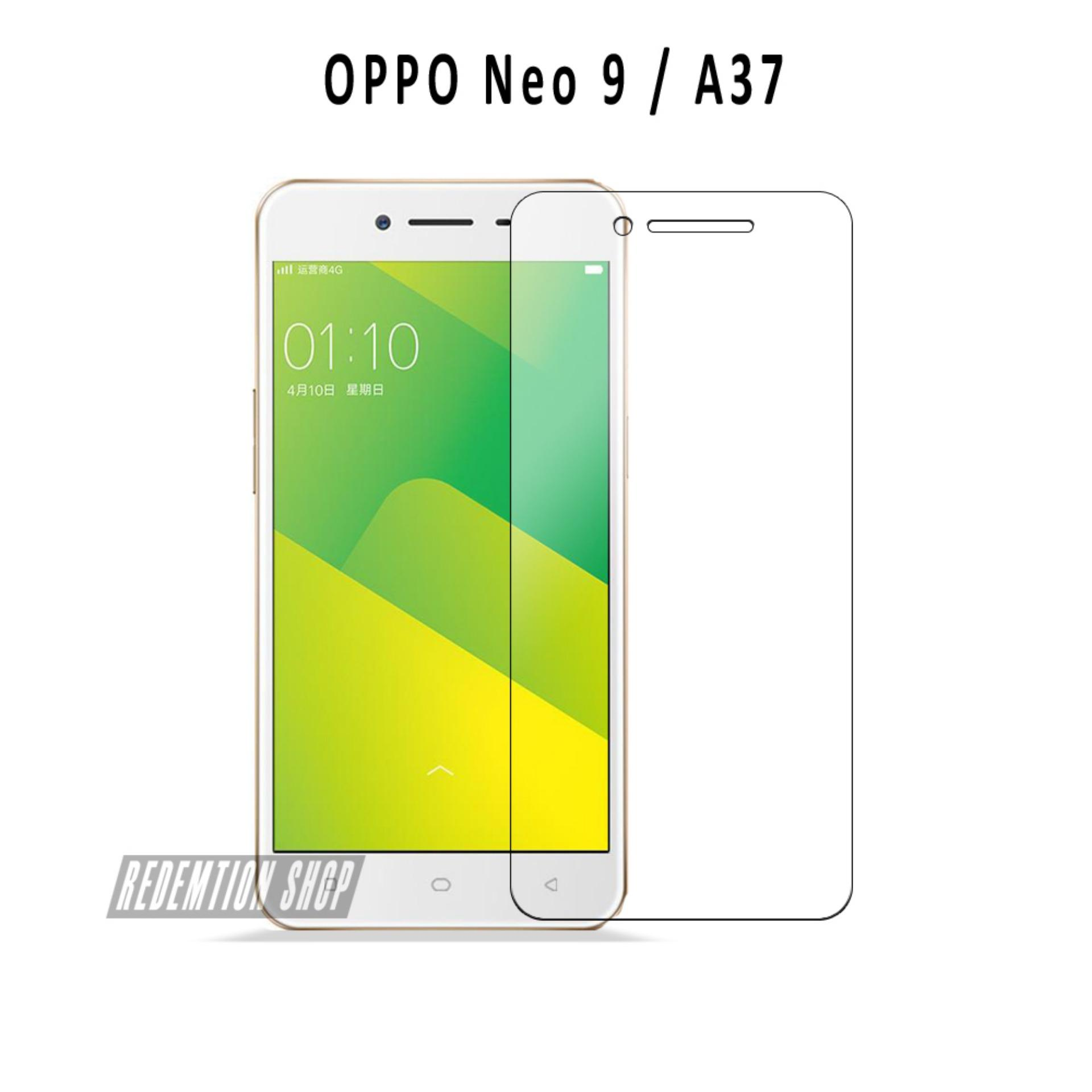 ... Full White For Oppo F1S Selfie Expert / A59 Anti Gores. Source · Tempered Glass Oppo Neo 9 (A37) Universal Pelindung Layar Oppo Neo 9 (A37