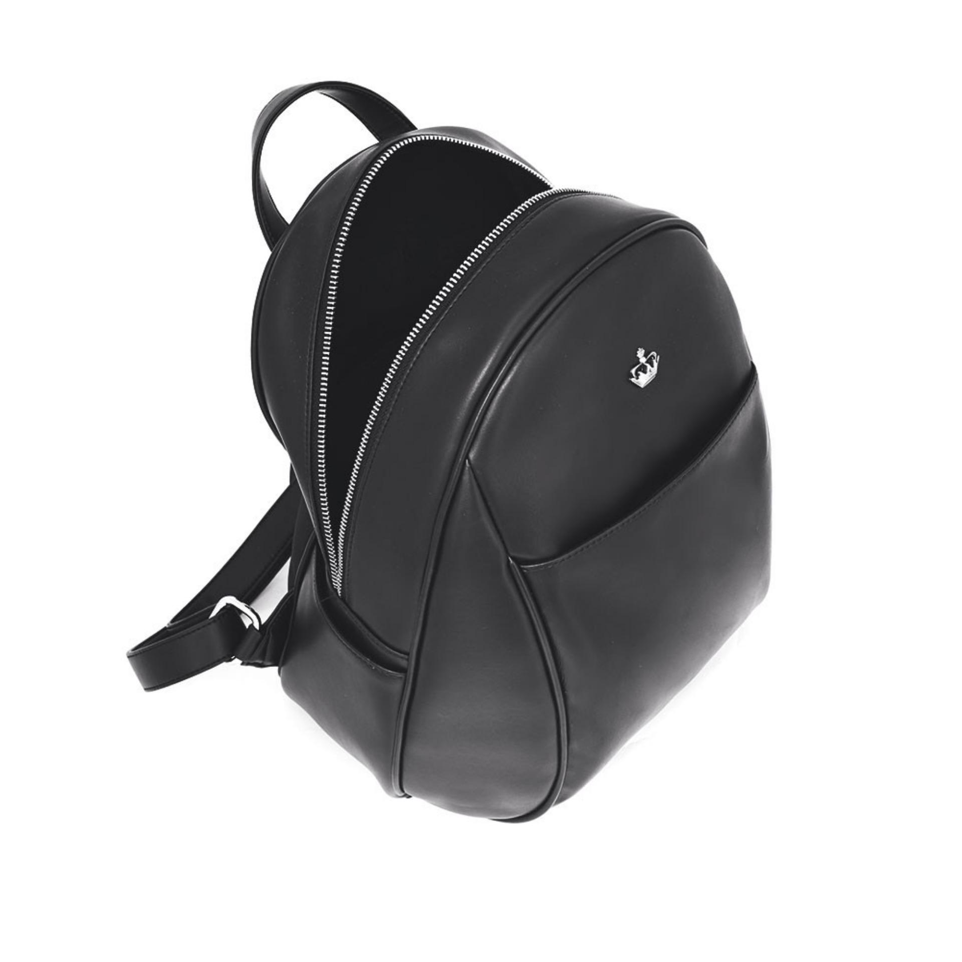 Fitur Sophie Paris Tas Ransel Backpack Import Branded Madec Bag Lenovo Original T4338b5 Hitam 5