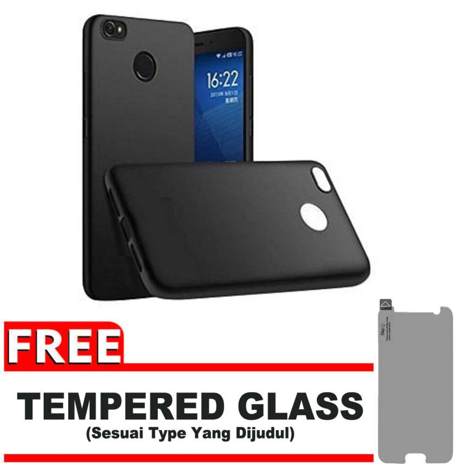 Tempered Glass Lg G3 Stylus D690 Screen Protector Putih Source Products . Source · DarkNight for