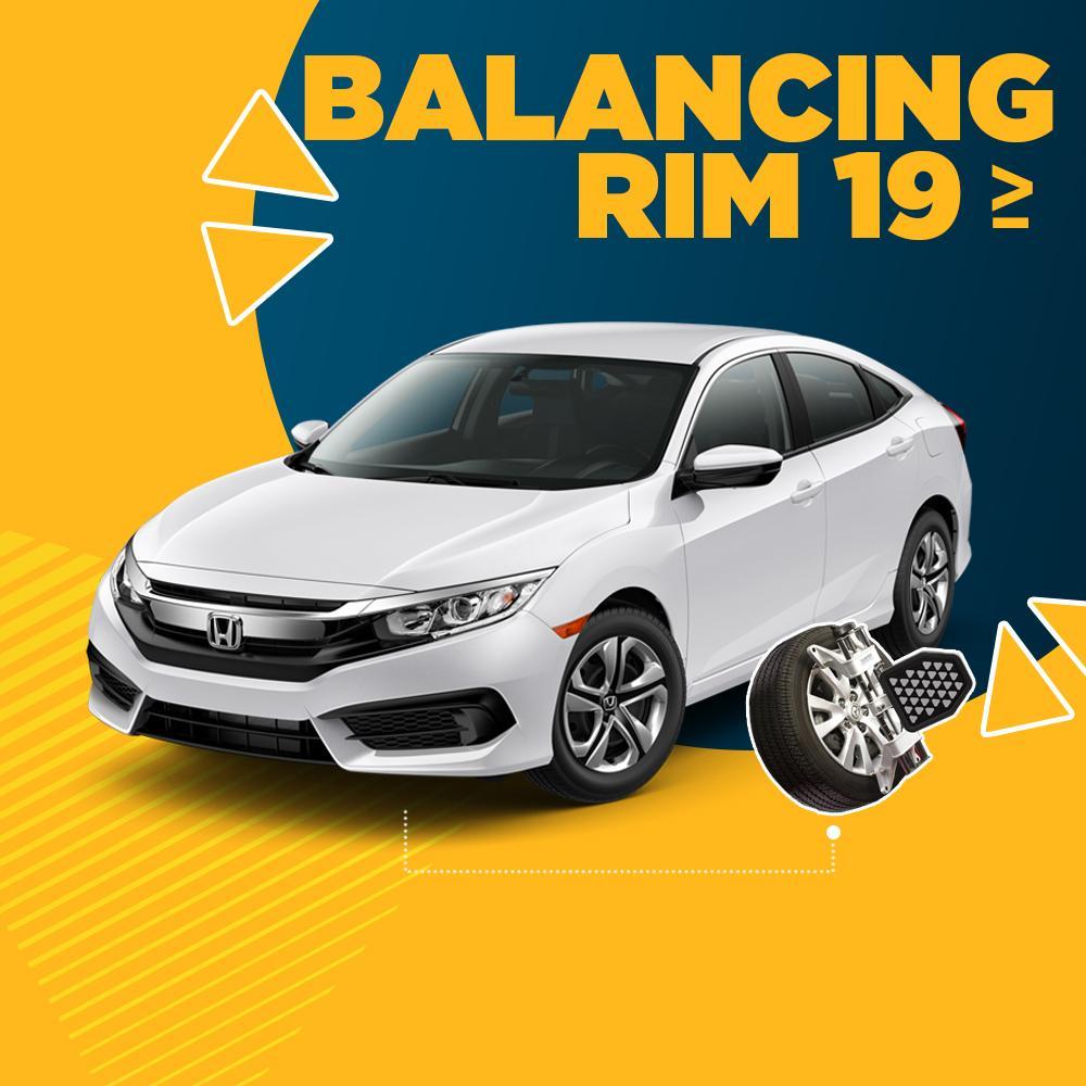 Kehebatan Pelindung Velg Buka Ban Roda Motor Rim Protector Grip On Wheel Hitam List Universal Balancing 19 4 Free Check Up 58 Komponen Kendaraan