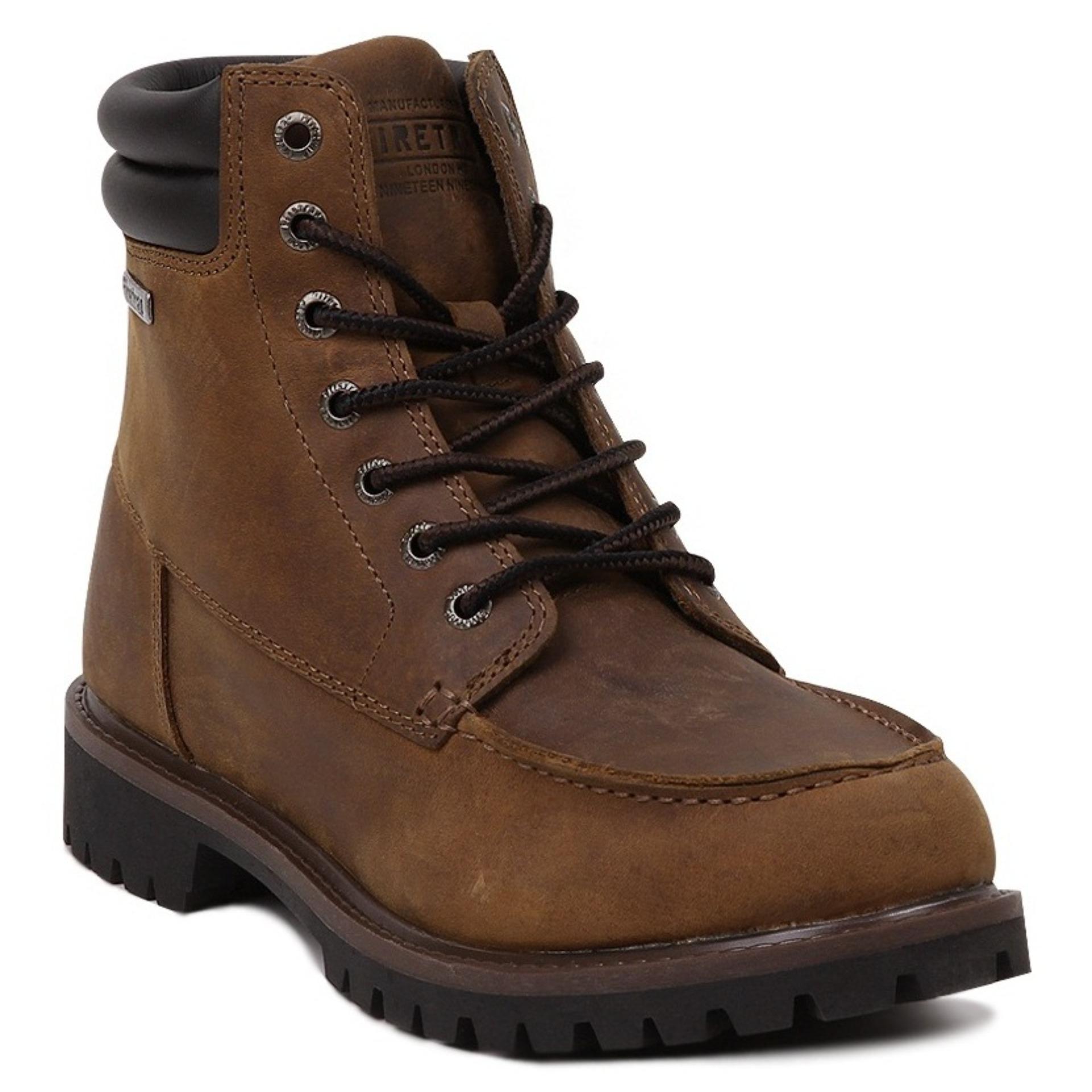 Jual Sepatu Pria Firetrap Terlaris  84a675647e