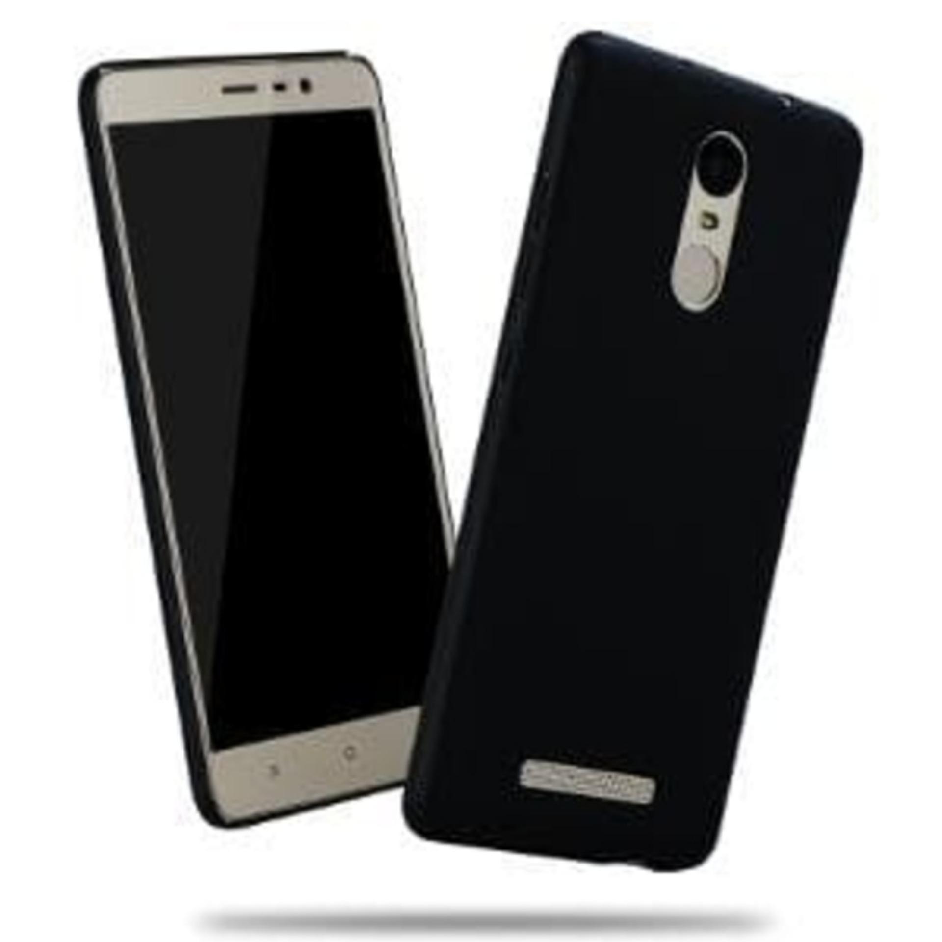 """DarkNight for Xioami Xiaomi Xiomi Redmi Note 3 / Pro (5.5"""") """"Snapdragon"""