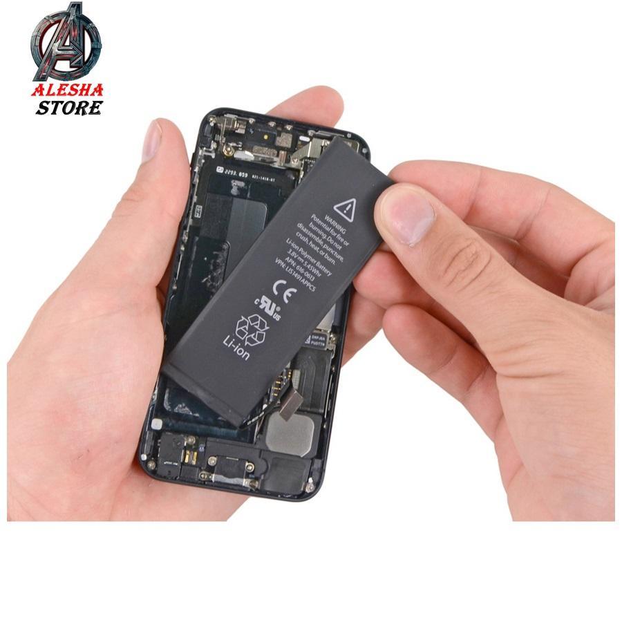 Fitur Baterai Batere Battery Batre Iphone 5c Original Free Cable ... 85b1b9065d