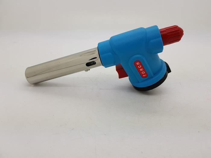 FIRE BIRD TORCH WS-513C /KEPALA KOREK GAS NYALA API LAS BARA SUPER JET