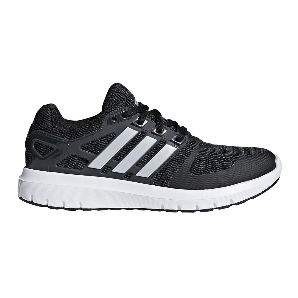 adidas Running Womens Sepatu Energy Cloud V (B44846)