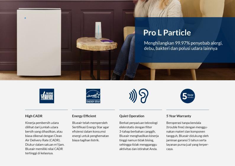 Pro-L-Particle.jpg