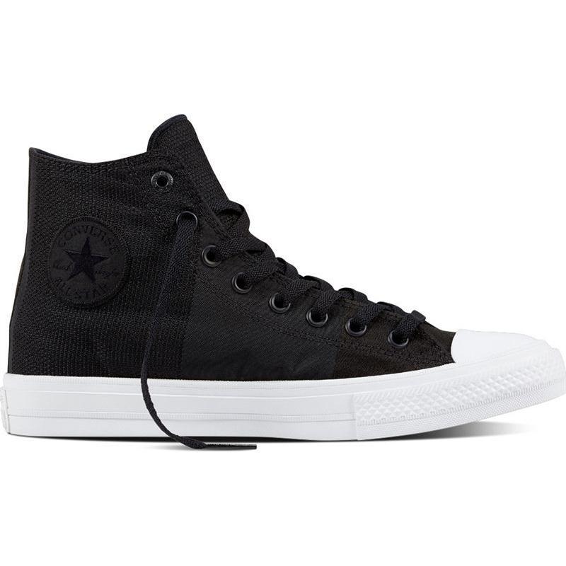Katalog Produk Sepatu Converse Chuck Taylor 2 terpopuler 2019 ... dc01294926