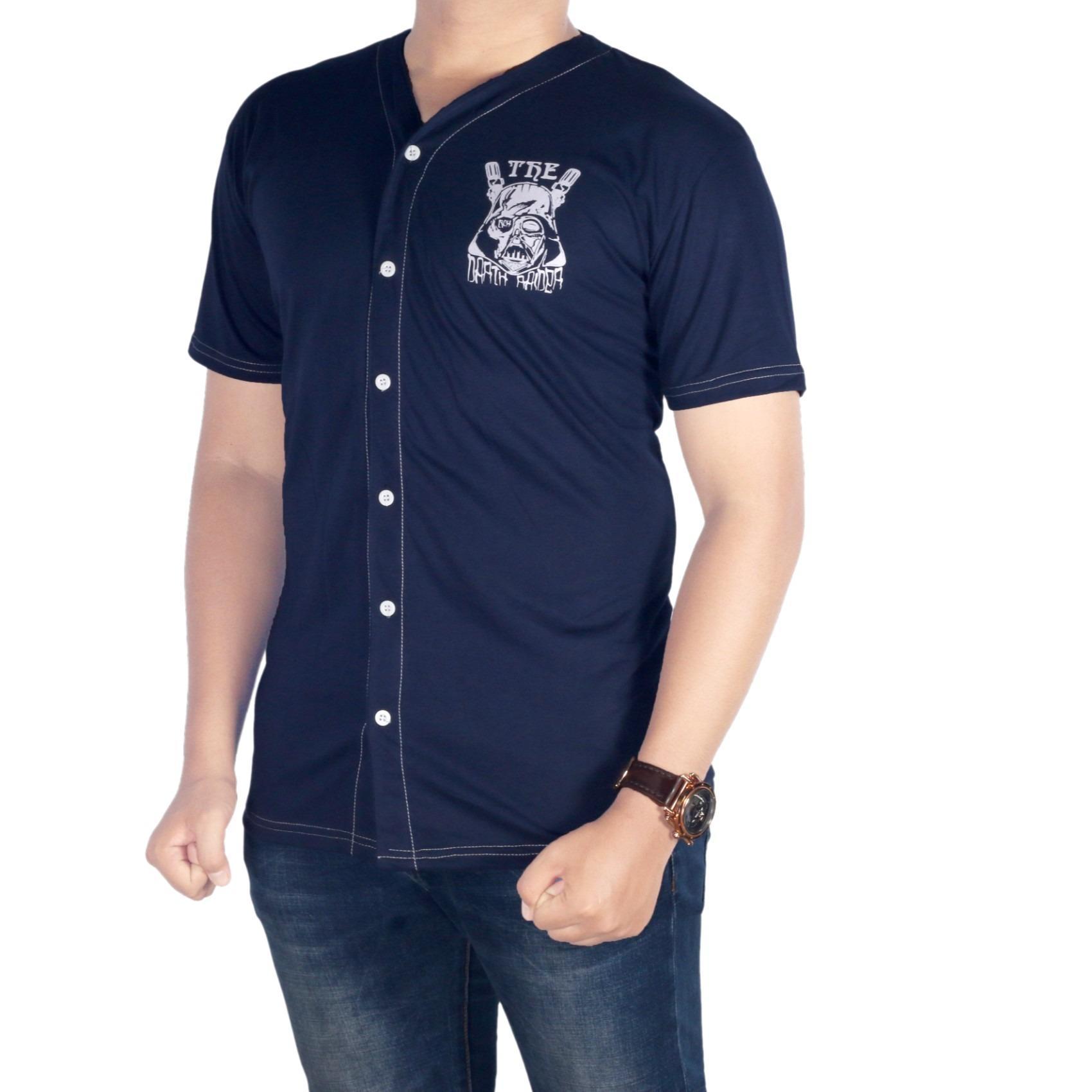 Spesifikasi Dgm Fashion1 Baju Kaos Baseball Starwash Kaos Hitam Pria Kaos Men T Shirt Man Kaos Polos Kaos Distro Kaos Casual Kaos Polo Kaos Combet Baju Kaos Pria Kaos Young Lex Kaos Long Line Kaos Baseball 5429 Navy Dan Harganya