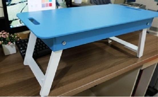 ... Meja Lipat / Meja Belajar Mini @ meja belajar anak lipat karakter kayu lampu minimalis perempuan