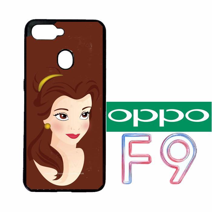 Features Rajamurah Fashion Printing Case Oppo F9 1 Dan Harga Terbaru