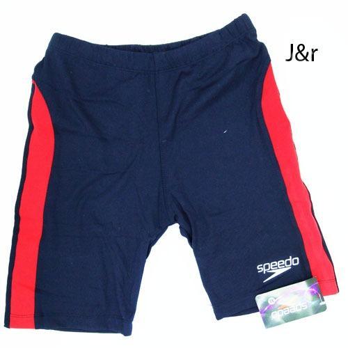 Ulasan Lengkap Celana Renang Slimfit Speedo Import