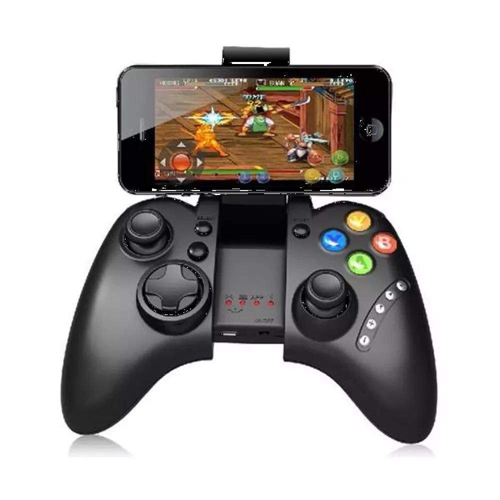 Cek Harga Baru Termurah Ipega Mobile Wireless Gaming Controller