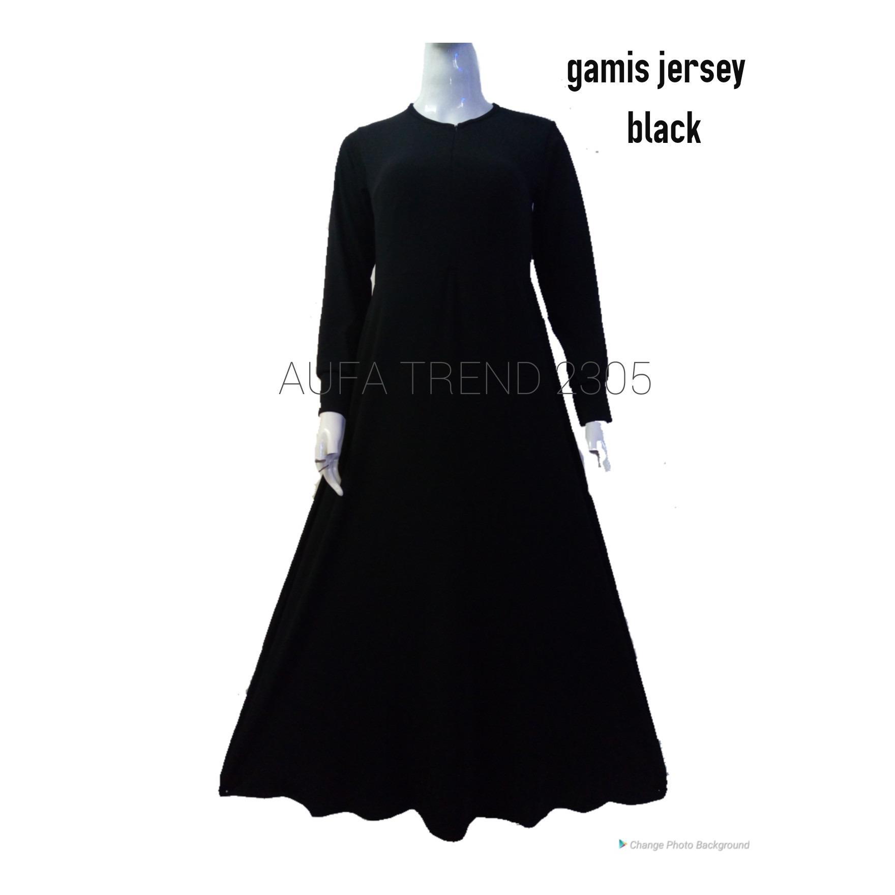 Harga Termurah Baju Gamis Wanita Baju Gamis Syari Baju Gamis Jersey Polos Baju Gamis Maxi Dress Bagus Dan Murah