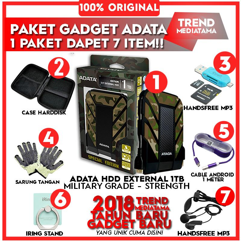 https://www.lazada.co.id/products/promo-original-harddisk-external-adata-hd-710m-military-grade-strength-free-case-harddisk-sarung-tangan-otg-card-reader-2in1-cable-android-1-meter-handsfree-mp3-iring-stand-i329271957-s335919032.html