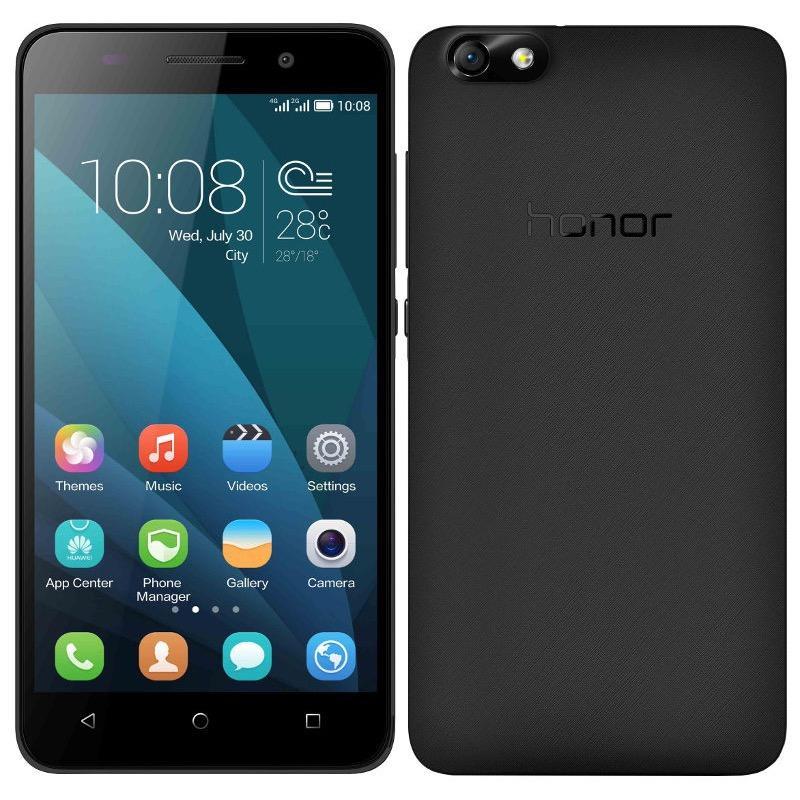 Tips Beli Huawei Honor 4X 8Gb 2Gb Garansi Resmi 1 Tahun Yang Bagus