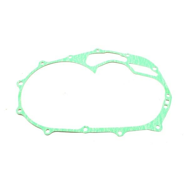 Gasket Clutch Cover Revo AT 11395KWZ900