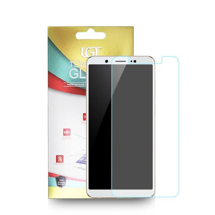 TEMPERED GLASS LGT VIVO Y83