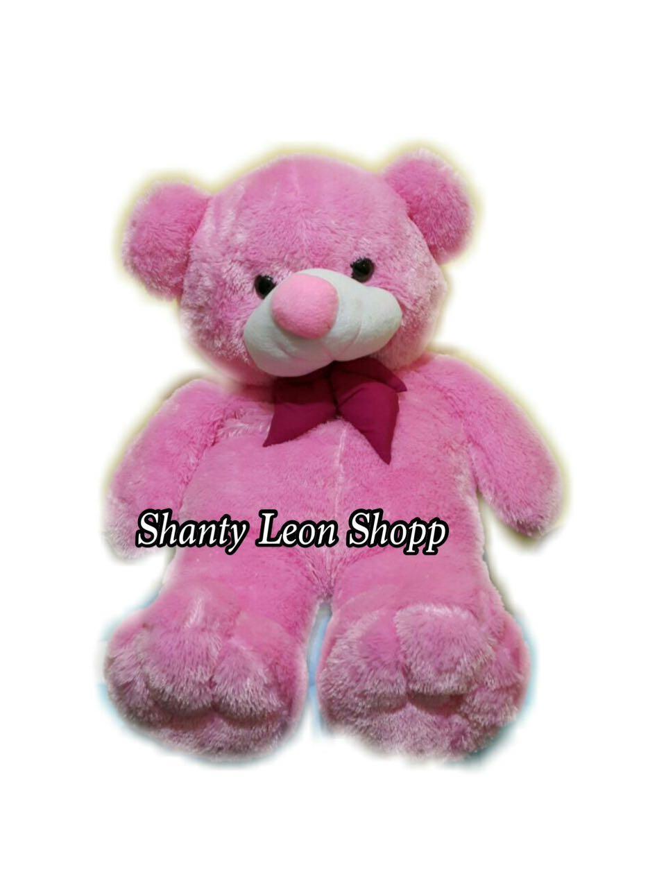 Cek Harga Baru Boneka Minny Mouse Jumbo 80cm Terkini - Situs ... 09611e69ae