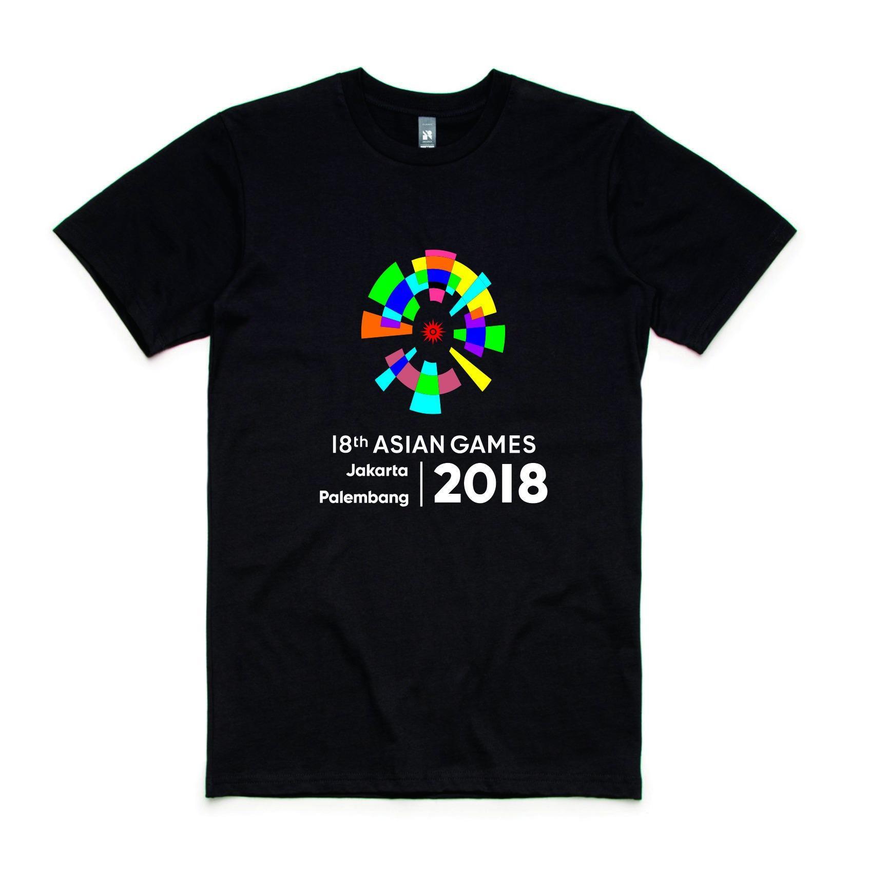 Kehebatan Jaket Asian Games Timnas Indonesia Merah Climber Dan Harga Hoodie Hitam T Shirt Kaos 2018