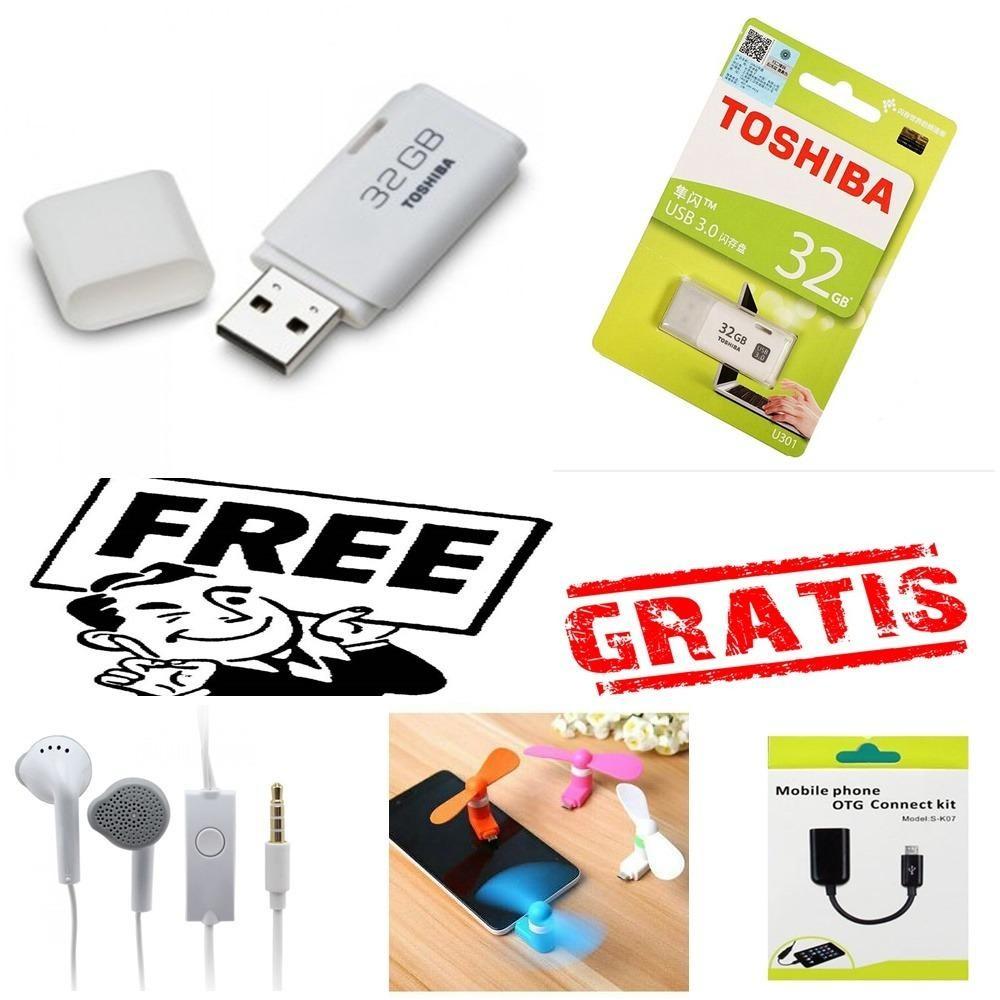 Fitur Usb Flashdisk V Gen 32gb Astro 2 0 Flash Disk Vgen Dan 8gb Hayabusa Toshiba Drive Free Handsfree Kipas