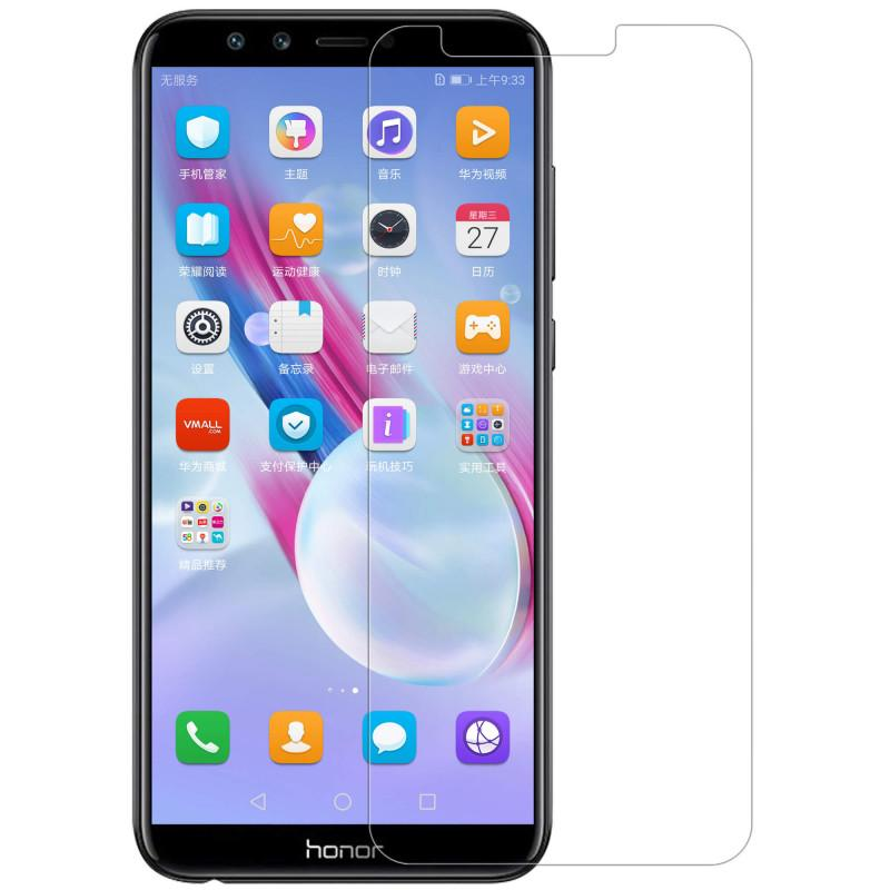 Detail Gambar Nillkin H+ PRO Tempered Glass Screen Protector for Huawei Honor 9 Lite Terkini