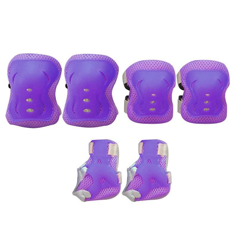 ... Sepatu Roda Anak. Source · EELIC DER-SET Deker Pelindung Inline Skate  Deker Tangan Siku Dan Lutut Multifungsi Casing Bahan 428aff33de