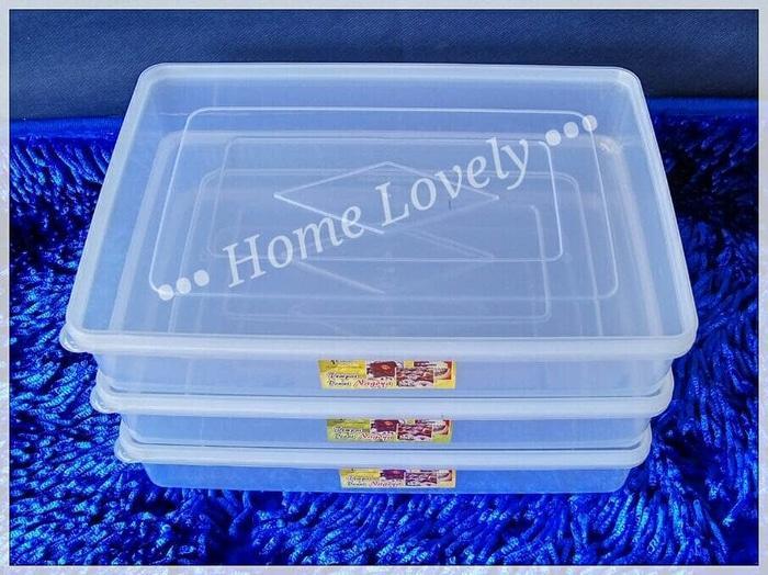 souvenir kaca mini. Source · (3pcs) Kotak Donat Nagoya Kecil / Toples / Wadah Makanan - UjGRqw Terbaru