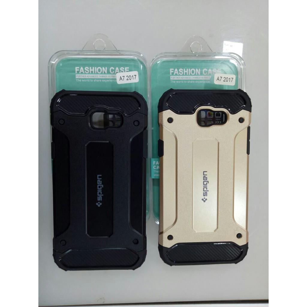 Cek Harga Baru Spigen Liquid Air Armor Samsung Galaxy A5 2017 Black 2016 Tough Hybrid Back Case A310