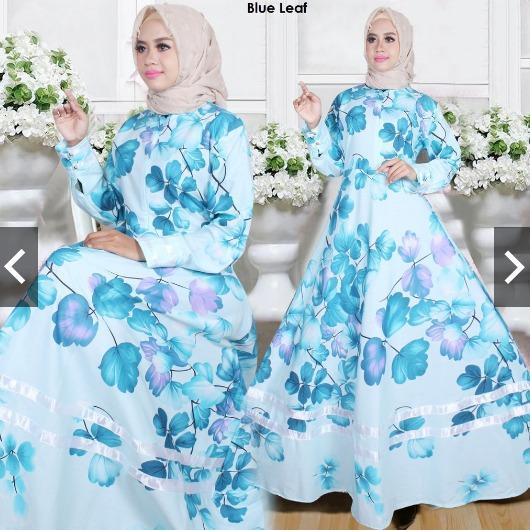 bb19e47d8eb875be39908ece5bd24b37 Review Harga Busana Muslim Elegan Mewah Terbaik 2018