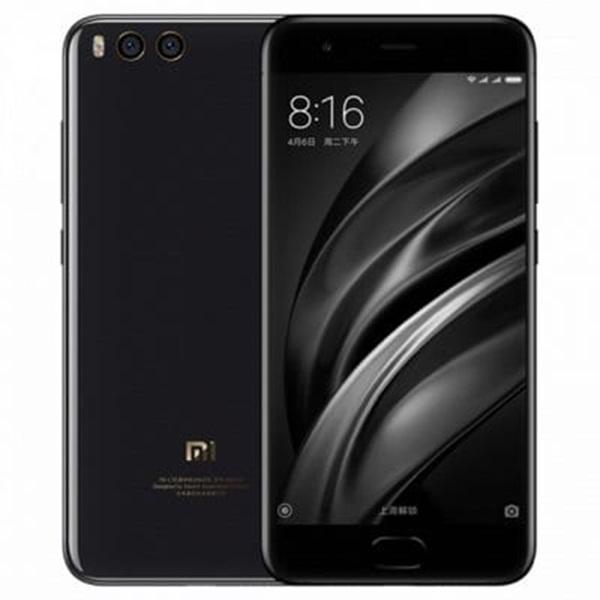 Xiaomi Mi 6 Original