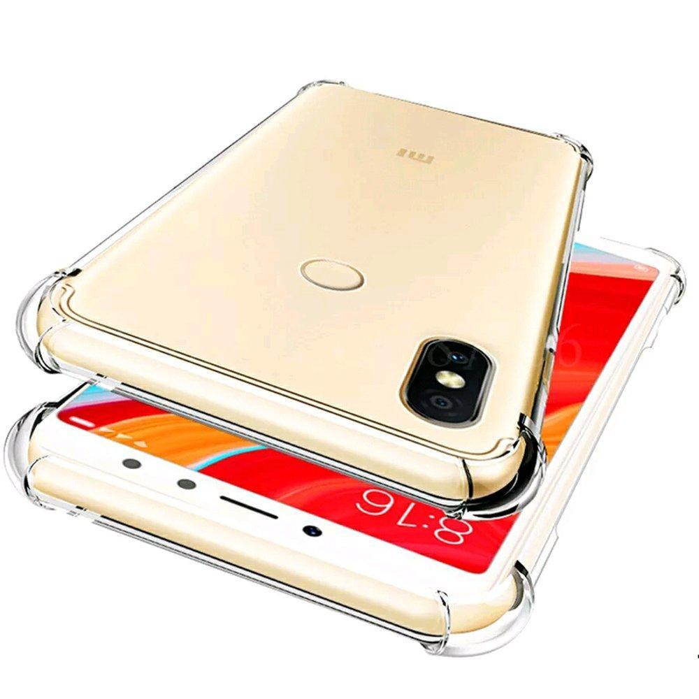 Fitur Soft Case Anti Crack Redmi S2 Shock Dan Harga Terbaru Softcase Jelly Karakter Timbul Glosy Xiaomi 4a 4