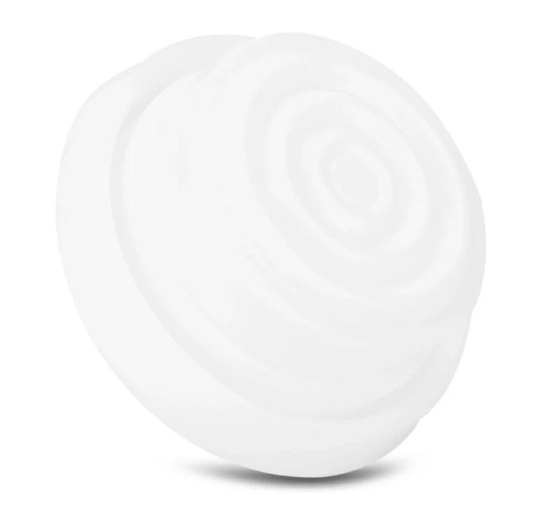 Detail Gambar Diafragma Silicon Silinder Sparepart Pompa Asi Real Bubee Philips Avent Breast Pump Terbaru