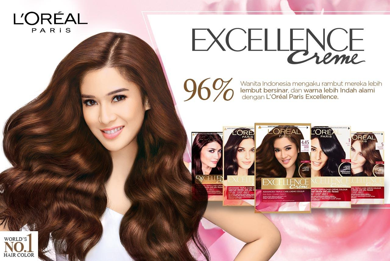 Loreal-Excellence-Creme-Content_banner.jpg