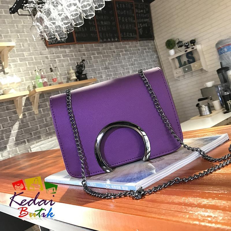 Kedaibutik-028 Tas Fashion   Tas Korea   Tas selempang   Tas batam   Tas 9da17643ca