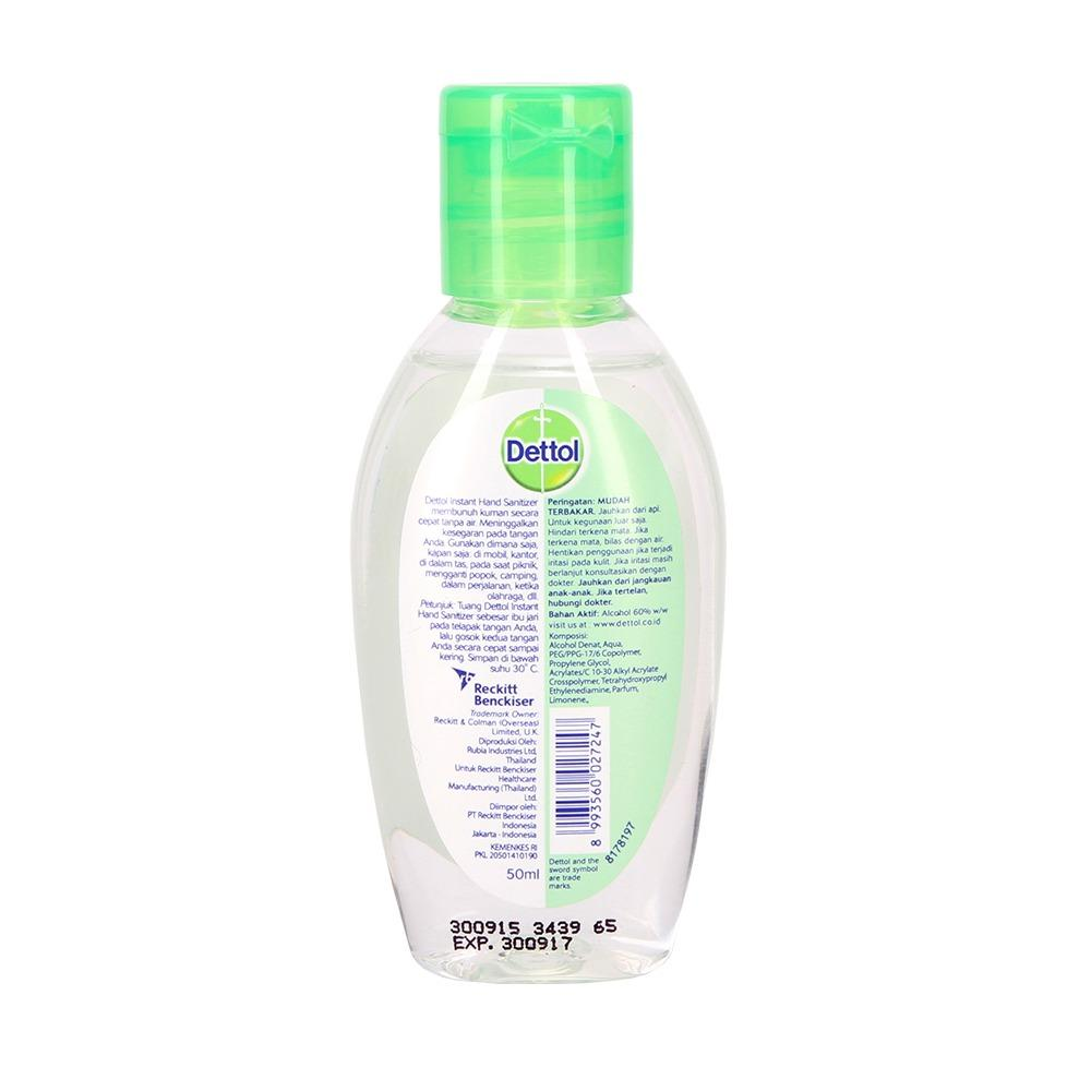 dettol portfolio Dettol vs savlon one of the best item in product portfolio of reckitt benckiser is dettol antiseptic liquid launched in 1933 dettol is well known antiseptic liquid in each household not only this product from rb survived but also emerged as mark.