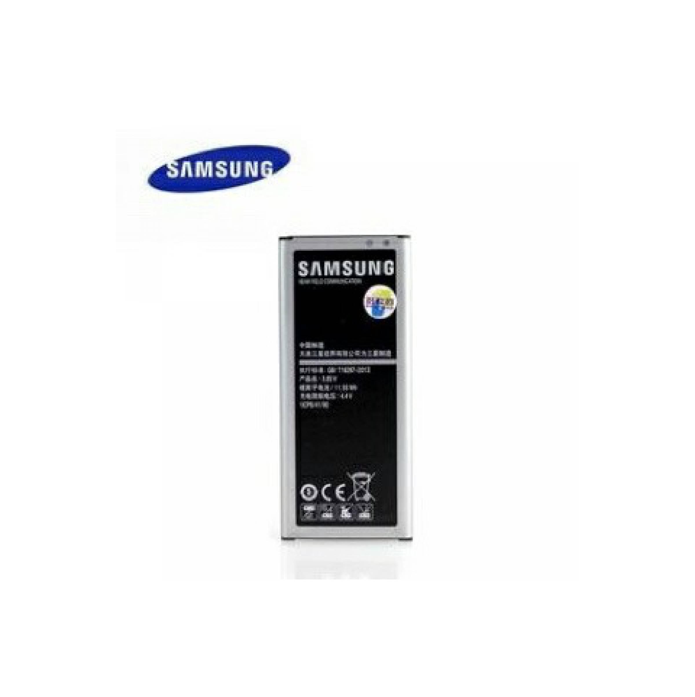 ... Ultra Tipis Kasus Menutupi Belakang TPU untuk. Source · Battery Batre Baterai Batrei SAMSUNG GALAXY NOTE 4 EDGE Original .