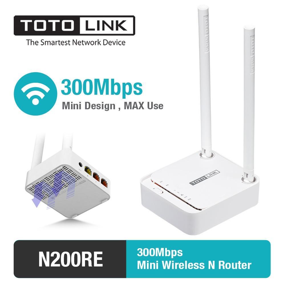 Cek Harga Baru Totolink N150ua 150mbps Wireless N Usb Adapter Netis Wf2411e Router Mini 300 Mbps N200re
